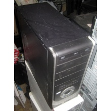 AMD Athlon 64 3200+ (2.0GHz) s /512Mb /80Gb /ATX 350W