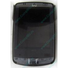 Карманный компьютер HP iPAQ hx2100, купить КПК HP iPAQ hx-2100